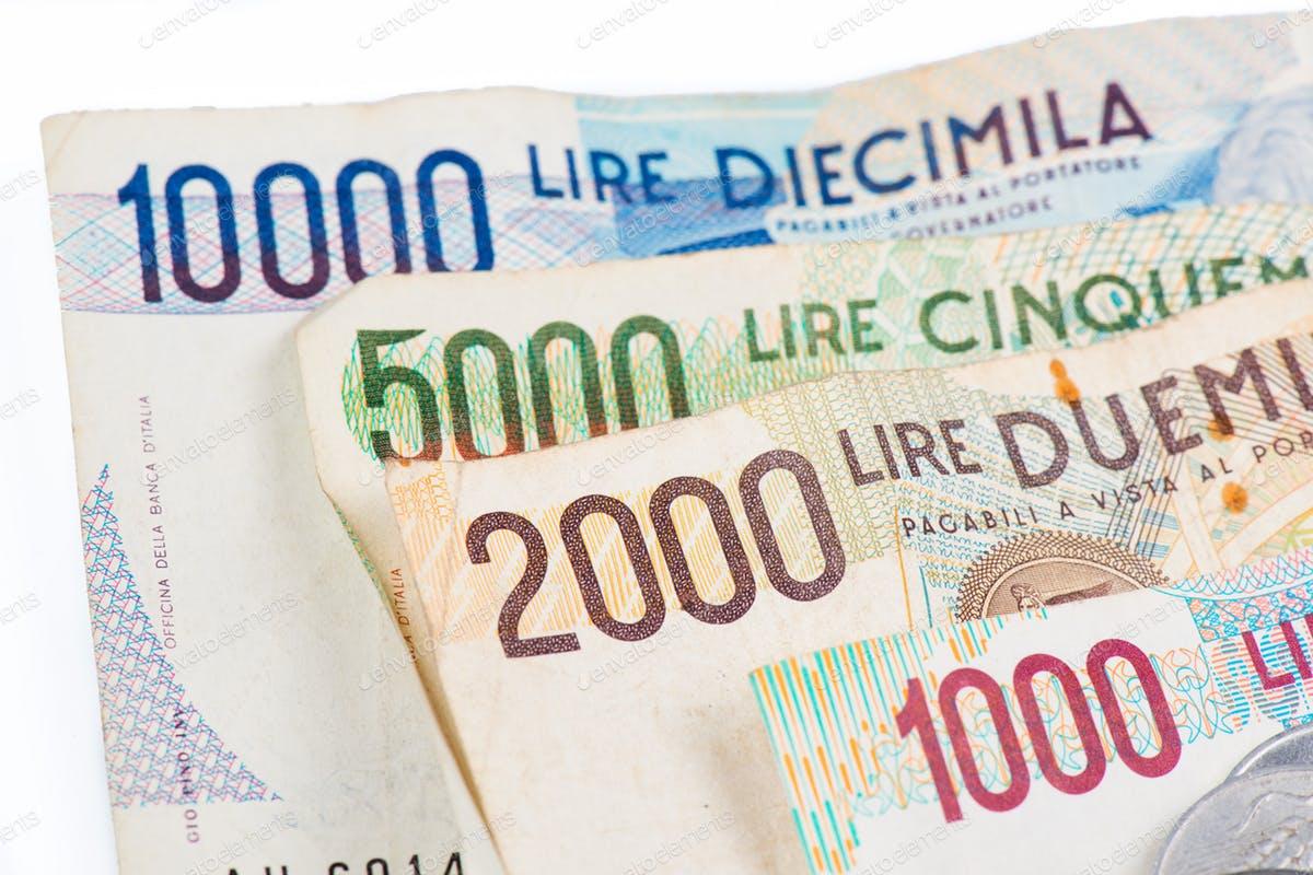Цена итальянской жизни: за что и сколько нужно платить