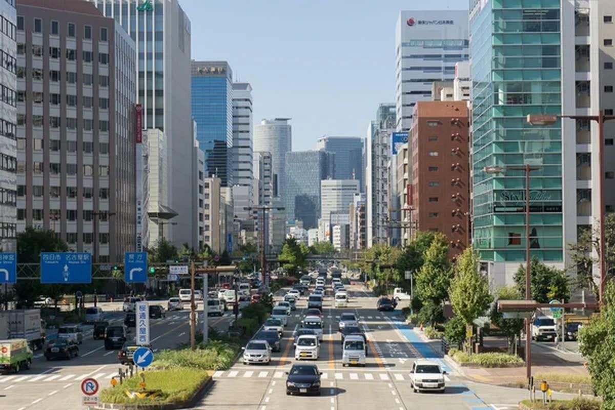 ТОП-7 самых дорогих для переезда стран