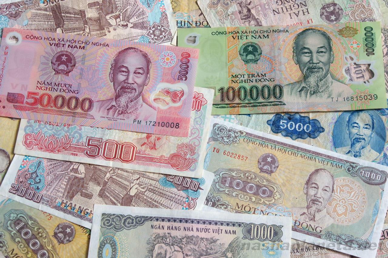 10 рекомендаций для отправляющихся во Вьетнам