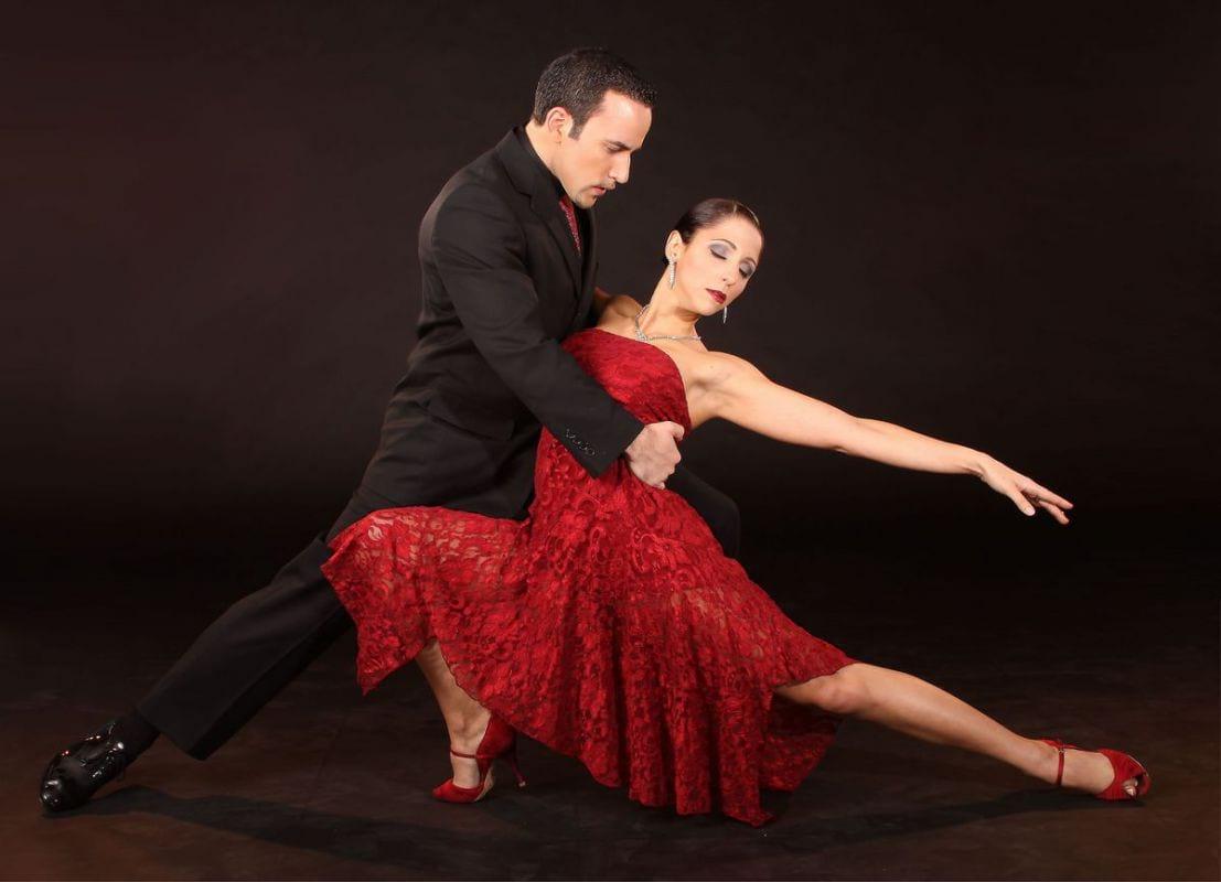 8 особенностей родины танго