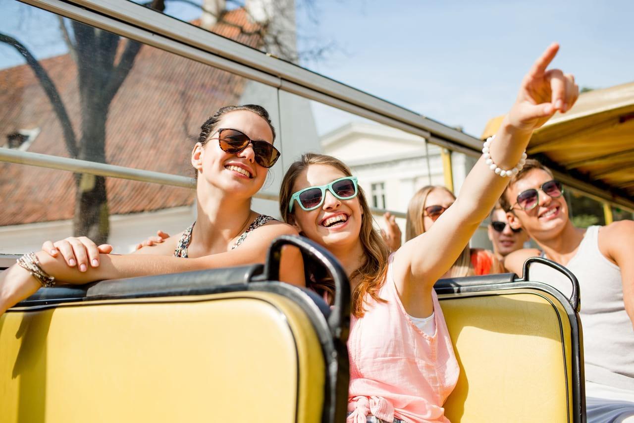 Как относятся к русским туристам в Польше