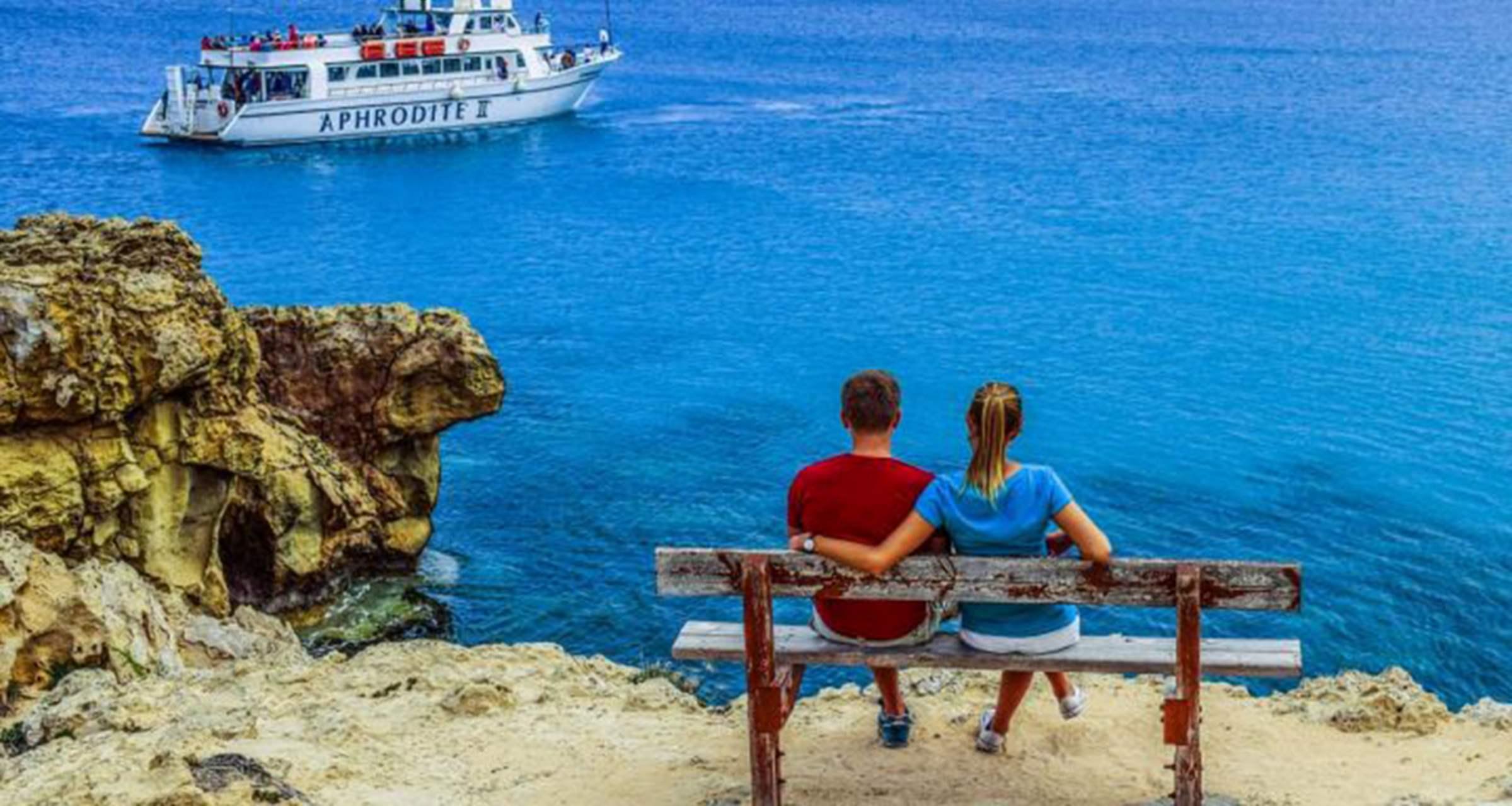 Впечатления русской жены о Кипре при проживании с местным мужем