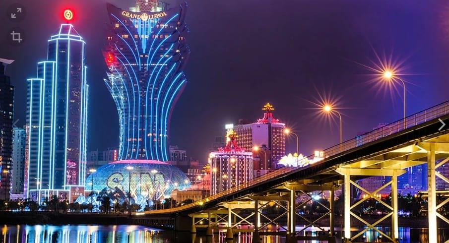 Население Китая: численность и демографический состав