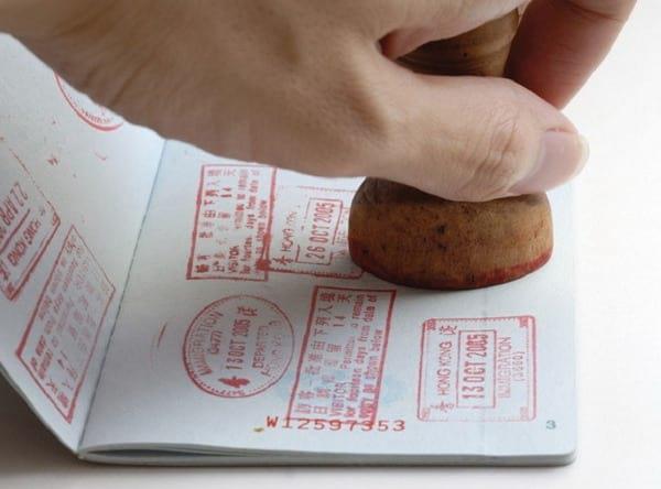 Нужна ли виза в Китай или нет: особенности безвизового въезда