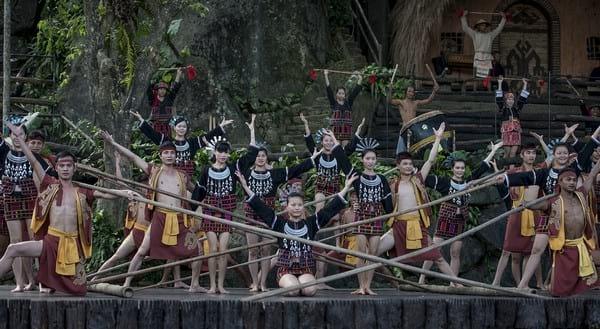 Экскурсии на острове Хайнань: самостоятельные или с гидом