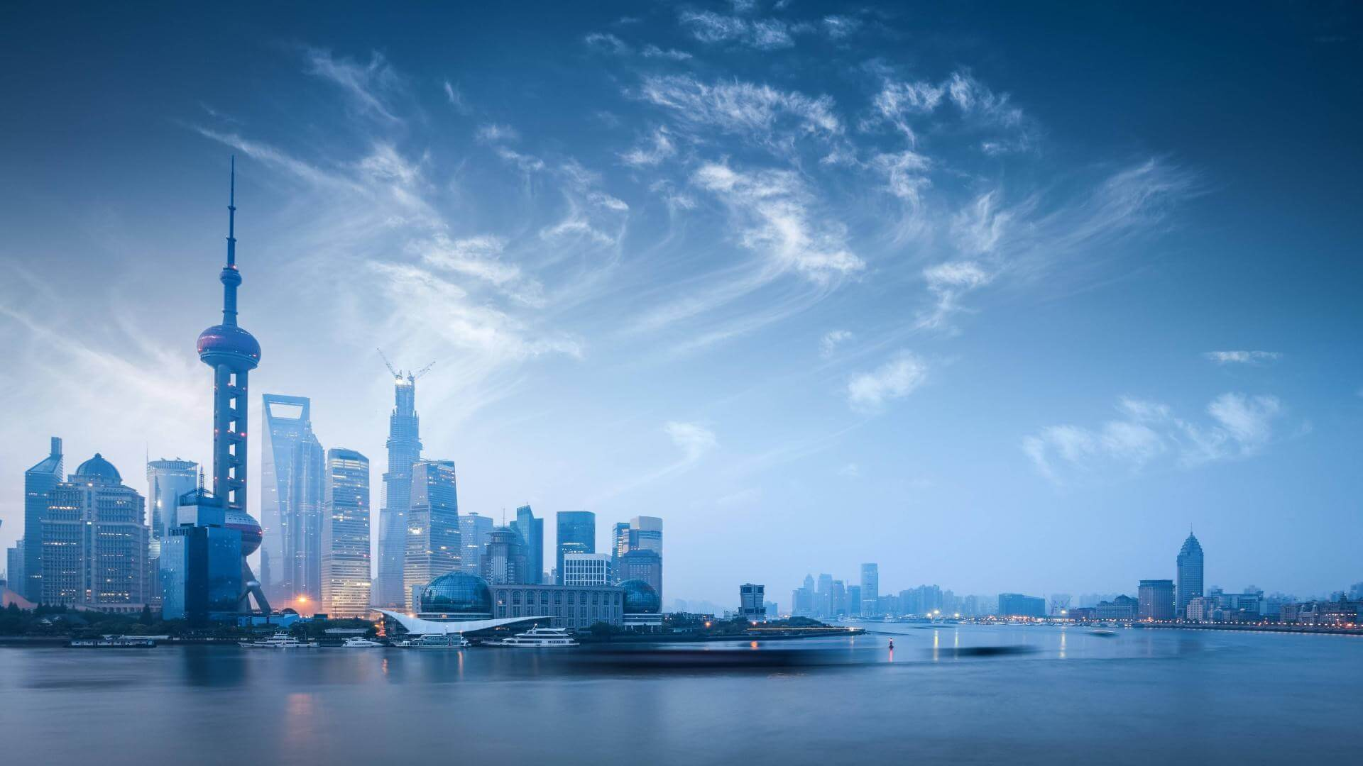 Туры в Китай: стоимость, горящие путевки на двоих, комбинированные и шоппинг туры